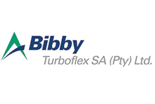 Bibby Turboflex SA (Pty) Ltd