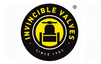 Invincible Valves