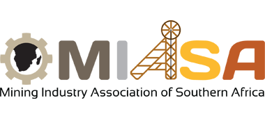 The Mining Industry Association of Southern Africa (MIASA)