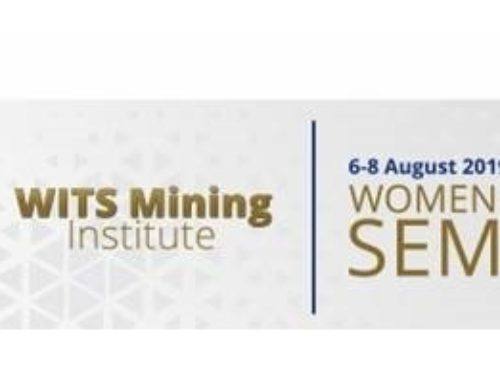 Female leaders to gather for first women in mining seminar