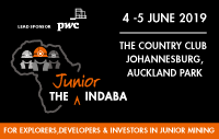 Local and international experts will give their views on the African junior mining landscape, the latest political and regulatory changes and what can be done to achieve a thriving exploration and junior mining sector. Panel discussions will focus on such themes as the junior coal miners and what contribution they make to the SADC coal mining and energy sectors; successful operating models for junior miners; what it takes to successfully turn around mining projects which were previously closed or abandoned; what operational challenges are juniors facing and what options are available to improve their operations when funds are limited?
