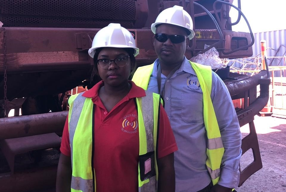 SMME has room to grow thanks to Anglo