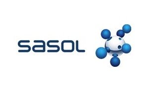 Another coal mine for Sasol