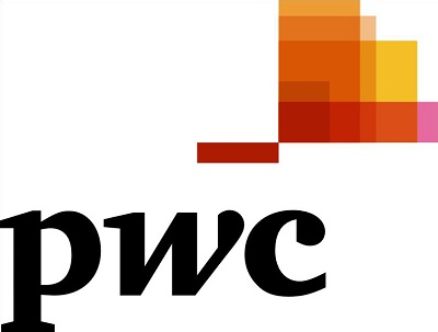 PwC to be Anglo's external auditor