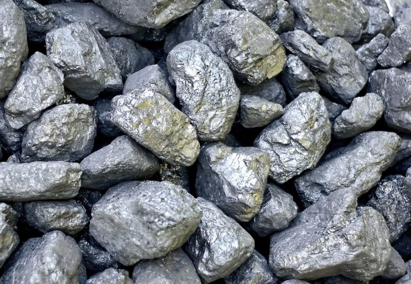 Former mine employees to be coal mine owners