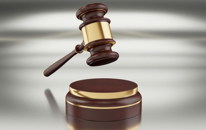 Appeal court upholds approval of Lonmin acquisition