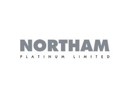 Northam secures additional funding