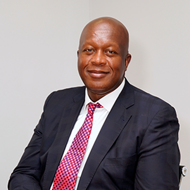 Sibanye welcomes new chairman
