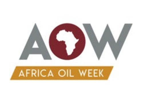 Africa getting ready for oil week