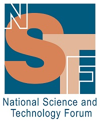 The 2018/2019 NSTF-South32 Awards were announced at a gala dinner in June. Image credit: National Science and Technology Forum